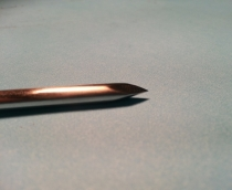 Clavo Steinman 3.5mm
