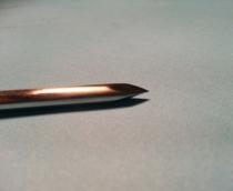 Clavo Steinman 6mm